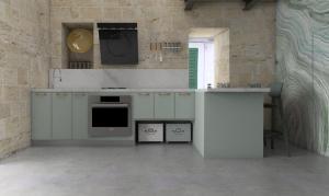 Consiglia Apartments Balzan