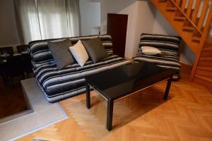 Vranje Center Apartment