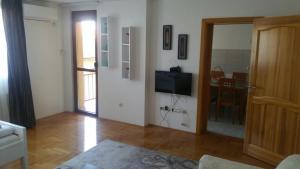Apartments Mejdan - фото 5