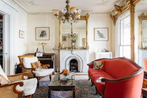 onefinestay - Gramercy private homes