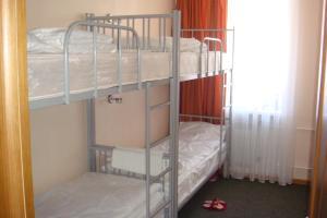 obrázek - Hostel 490