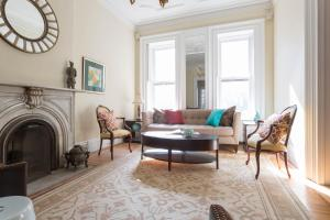 onefinestay- Murray Hill Private Homes