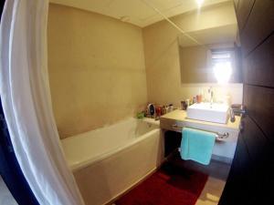 Appartement Amellkis Marrakech