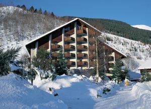 obrázek - Catrina Resort