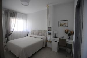 Dell'Angelo B&B