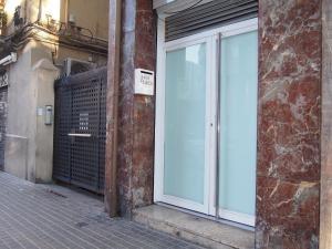 Barcelona Rooms Rent 3