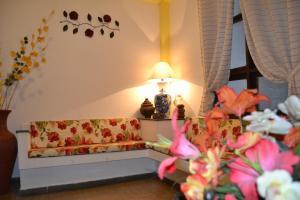obrázek - Hotel Caribe