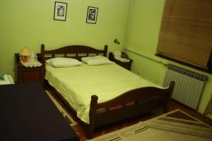 Rooms Lena Lenka - фото 2