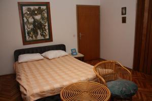 Rooms Lena Lenka - фото 4