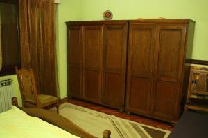 Rooms Lena Lenka - фото 5
