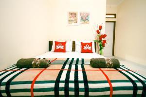 ZEN Rooms RSHS Syariah