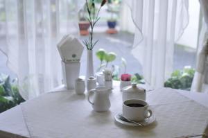 Pastel Inn Saigon, Hotels  Ho-Chi-Minh-Stadt - big - 7