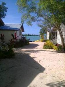Sesilia's Bayview Bungalows