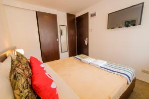 ZEN Rooms Makati Amorsolo, Hotely  Manila - big - 3