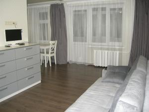 Апартаменты На улице Красной 392, Лабинск