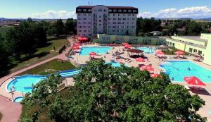 Hotel Rimava