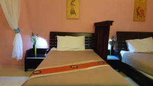 Pattaya 7 Hostel