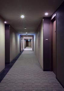 Hotel Grand Fuji image