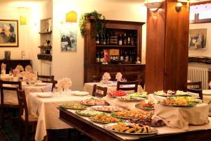 Hotel La Quiete - Bardonecchia
