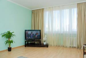 2 bedroom Apartments in Arkadia