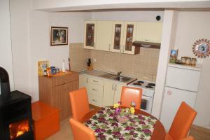 Apartment Anamari