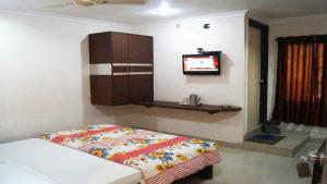 Vaishnavi Group Of Hotels, Hotels  Hyderabad - big - 2