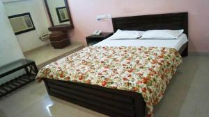 Vaishnavi Group Of Hotels, Hotels  Hyderabad - big - 17