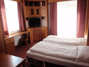 obrázek - Residence Sausalito