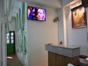 Hostel Latha