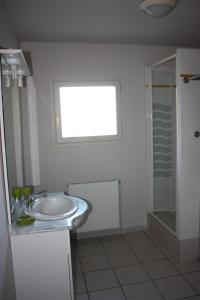 L'Amandier - Apartment - Néris-les-Bains