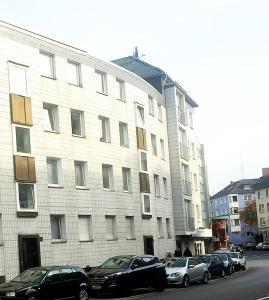 Apartment Rüttenscheid