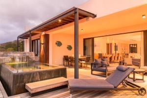Carlos Bay Luxury Apartments by Dream Escapes - , , Mauritius