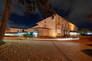 obrázek - The Regency Hotel Solihull
