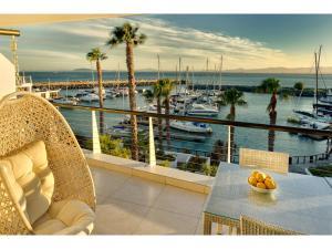 Nox Rentals - Aqua Views