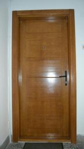 Apartment Vana - фото 18