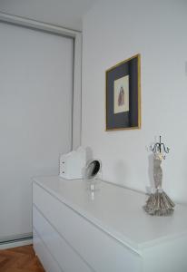 Apartment Vana - фото 8