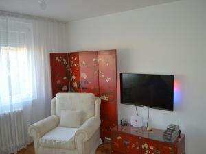 Apartment Vana - фото 3