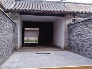 Chunhuayuan Inn(Badaling Great Wall No.1 branch), Penziony  Yanqing - big - 12