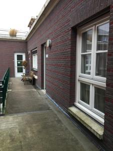 City Aparthotel Euterpe