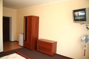 Отель Мечта - фото 24