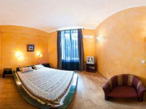 Отель Мечта - фото 3