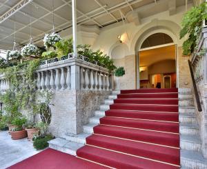 Hotel Biasutti