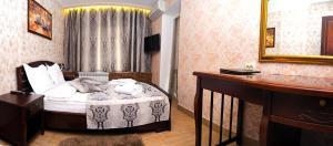 Бутик-отель «Променадъ», Отели  Ростов-на-Дону - big - 27