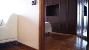 Ecco Marino Casa Vacanze, Apartmanok  Marino - big - 13