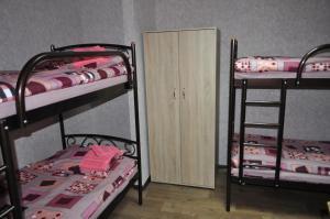 Hostel Bayit
