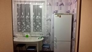 Vash Dom Apartments