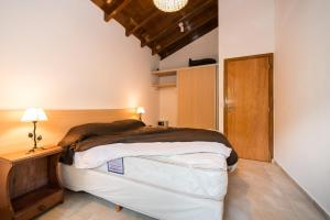 Cabañas Gonzalez, Lodges  Villa Gesell - big - 63