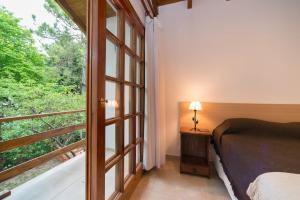 Cabañas Gonzalez, Lodges  Villa Gesell - big - 65