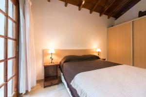 Cabañas Gonzalez, Lodges  Villa Gesell - big - 66
