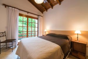 Cabañas Gonzalez, Lodges  Villa Gesell - big - 67
